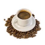 l-espresso